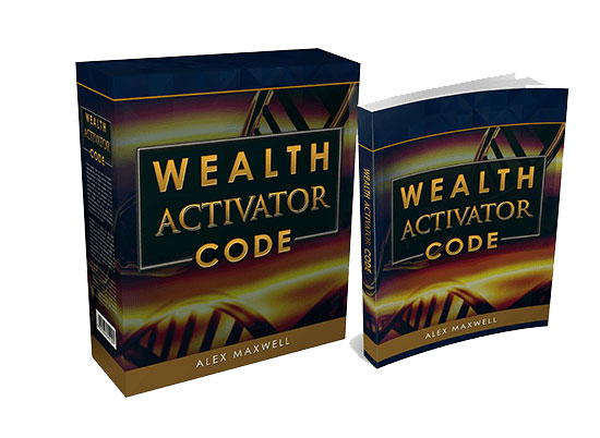the wealth activator code - Why 99% of People are unknowingly sabotaging their income